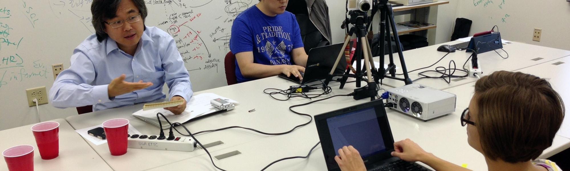 meeting_rail