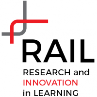 Research and Innovation in Learning